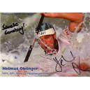 Helmut Oblinger
