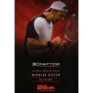 Nicolas Kiefer2