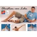 Christian vom Lehn