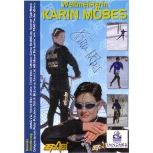 Karin Möbes