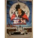 Poster zum Film 101 Dalmatiner
