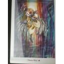 Kunstdruck - Thomas Mikel