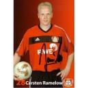 Ramelow Carsten