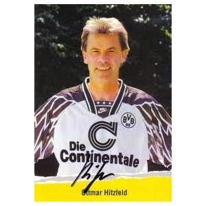 Hitzfeld Ottmar