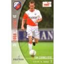Cornelisse Tim
