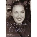 Adler Christine