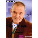 Christiani Hans