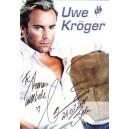 Kröger Uwe