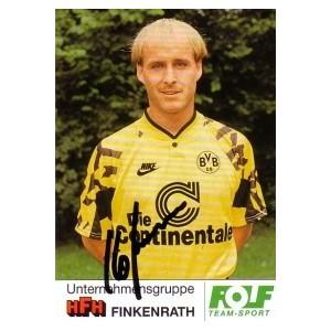 Hofmann Dirk