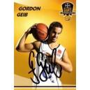 Geib Gorden