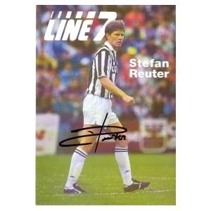 Reuter Stefan
