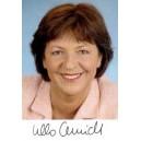 Schmidt Ursula